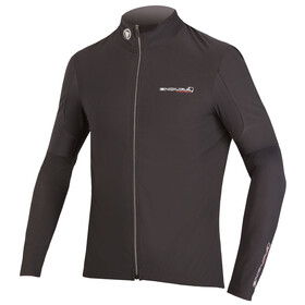 Endura Pro SL Classics Bike Jersey Longsleeve Men black